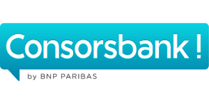 ServiceRating: Consorsbank
